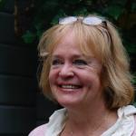 Anna-van-der-Meij