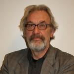 Willem van Halem